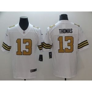Youth New Orleans Saints Michael Thomas Jersey